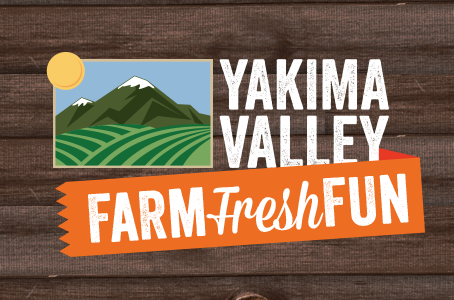 Yakima Valley Farm Fresh Fun
